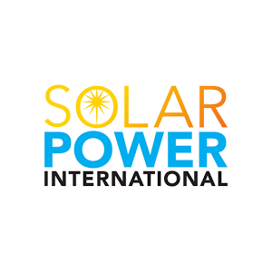 Soaking up the Sun at Solar Power International – September 12-15th, 2016